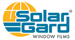 SolarGard Window Tinting Films